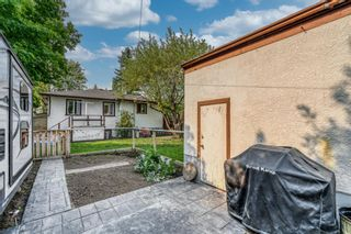 Photo 26: 1840 17 Avenue NW in Calgary: Capitol Hill Detached for sale : MLS®# A1134509