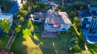 Photo 19: 972 BAYCREST Drive in North Vancouver: Dollarton House for sale : MLS®# R2110671