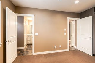 Photo 21: 2349  & 2351 22 Street NW in Calgary: Banff Trail Detached for sale : MLS®# A1035797