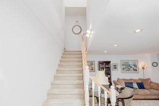 Photo 9: 36 3228 RALEIGH Street in Port Coquitlam: Central Pt Coquitlam Townhouse for sale : MLS®# R2255584