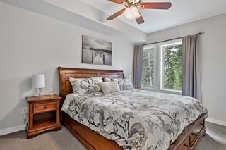 Photo 12: 321 101 Montane Road: Canmore Apartment for sale : MLS®# A1104032