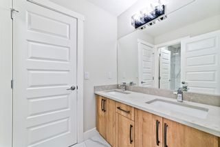 Photo 28: 229 Walgrove Terrace SE in Calgary: Walden Detached for sale : MLS®# A1131410