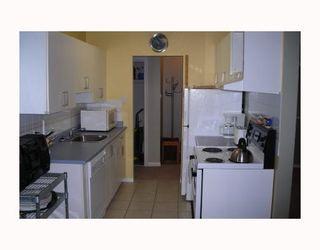 "Photo 4: 29 940 LYTTON Street in North Vancouver: Windsor Park NV Condo for sale in ""SEYMOUR ESTATES"" : MLS®# V785539"