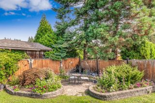 Photo 15: 24991 SMITH Avenue in Maple Ridge: Websters Corners House for sale : MLS®# R2618143