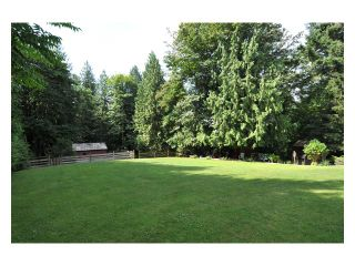 Photo 2: 25360 102ND Avenue in Maple Ridge: Thornhill House for sale : MLS®# V867171