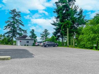 Photo 3: 106 471 LAKEVIEW DRIVE in KENORA: Condo for sale : MLS®# TB211689