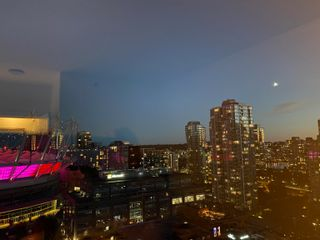 Photo 27: 1504 821 CAMBIE Street in Vancouver: Downtown VW Condo for sale (Vancouver West)  : MLS®# R2625305