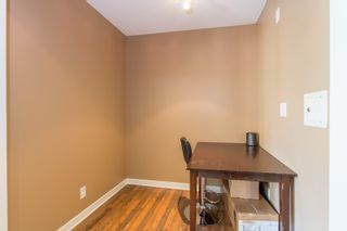 """Photo 12: 304 1001 RICHARDS Street in Vancouver: Downtown VW Condo for sale in """"MIRO"""" (Vancouver West)  : MLS®# R2326363"""