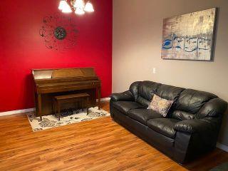 Photo 25: 5502 Centennial Drive: Wetaskiwin House for sale : MLS®# E4256900