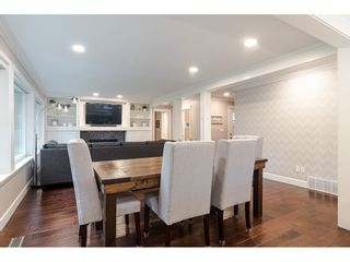 """Photo 9: 12545 OCEAN FOREST Place in Surrey: Crescent Bch Ocean Pk. House for sale in """"OCEAN CLIFF ESTATES"""" (South Surrey White Rock)  : MLS®# R2527038"""
