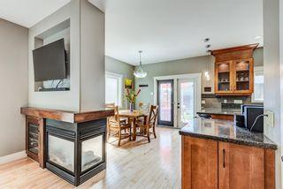 Photo 15: 935 43 Street SW in Calgary: Rosscarrock Semi Detached for sale : MLS®# A1144166