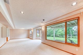 Photo 31: 16 Hampstead Manor NW in Calgary: Hamptons Detached for sale : MLS®# A1132111