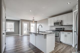 Photo 5: 254 Parkview Cove in Osler: Residential for sale : MLS®# SK856419