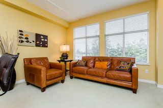 """Photo 5: 38 21661 88 Avenue in Langley: Walnut Grove Townhouse for sale in """"Monterra"""" : MLS®# R2156136"""