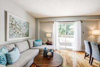 Photo 10: 2216 Hunt Crescent in Burlington: Headon House (2-Storey) for sale : MLS®# W4891584