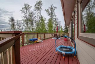 Photo 20: 1517 CHESTNUT Crescent: Telkwa House for sale (Smithers And Area (Zone 54))  : MLS®# R2579772