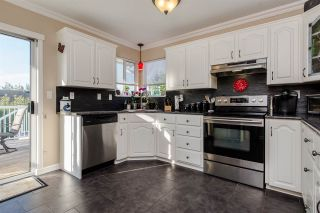 Photo 9: 33542 BEST Avenue in Mission: Mission BC House for sale : MLS®# R2209776