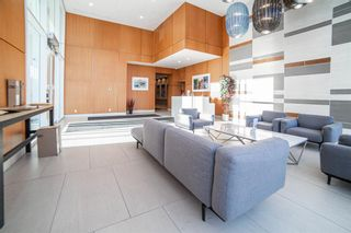 Photo 28: 204 510 6 Avenue in Calgary: Downtown East Village Apartment for sale : MLS®# A1109098
