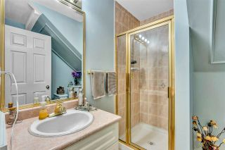 Photo 13: 20377 121B Avenue in Maple Ridge: Northwest Maple Ridge House for sale : MLS®# R2523645