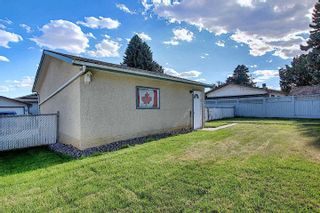 Photo 28: 3223 112 Avenue in Edmonton: Zone 23 House for sale : MLS®# E4264940
