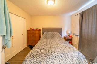 Photo 26: 5430/5432 Bergen op Zoom Dr in : Na Pleasant Valley Quadruplex for sale (Nanaimo)  : MLS®# 864377
