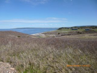 Photo 7: Lot 1 Old Cabot Trail Road in Point Cross: 306-Inverness County / Inverness & Area Vacant Land for sale (Highland Region)  : MLS®# 202111357