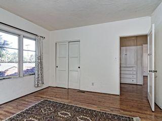 Photo 16: CORONADO VILLAGE House for sale : 4 bedrooms : 654 J Avenue in Coronado
