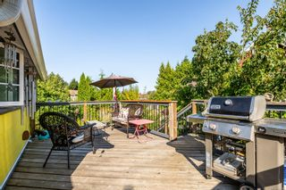 Photo 41: 2666 Willemar Ave in : CV Courtenay City House for sale (Comox Valley)  : MLS®# 883608