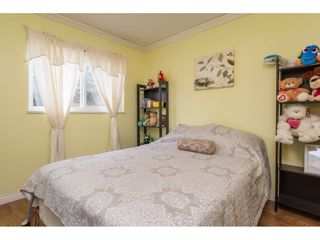 """Photo 16: 3 7551 140 Street in Surrey: East Newton Townhouse for sale in """"GLENVIEW ESTATES"""" : MLS®# R2307965"""