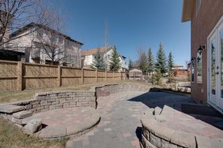 Photo 45: 335 Panorama Hills Terrace NW in Calgary: Panorama Hills Detached for sale : MLS®# A1092734