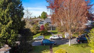 Photo 7: 1846 W 62ND Avenue in Vancouver: S.W. Marine House for sale (Vancouver West)  : MLS®# R2575422