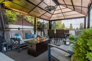 """Photo 19: 1841 GALER Way in Port Coquitlam: Oxford Heights House for sale in """"Oxford Heights"""" : MLS®# R2561996"""