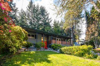 Photo 29: 2397 HOSKINS Road in North Vancouver: Westlynn Terrace House for sale : MLS®# R2583858