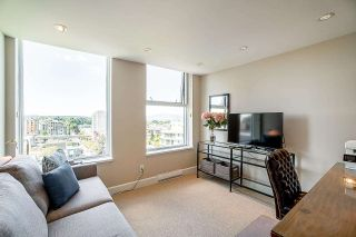 Photo 11: 1302 1428 W 6TH AVENUE in Vancouver: Fairview VW Condo for sale (Vancouver West)  : MLS®# R2586782