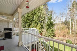 "Photo 21: 33011 BOOTHBY Avenue in Mission: Mission BC House for sale in ""Cedar Valley Estates"" : MLS®# R2557343"