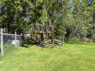 Photo 59: 2096 May Rd in COMOX: CV Comox Peninsula House for sale (Comox Valley)  : MLS®# 813161