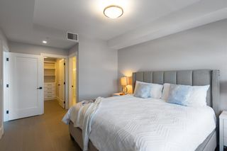 Photo 19: 304 3755 CHATHAM STREET in Richmond: Steveston Village Condo for sale : MLS®# R2600147