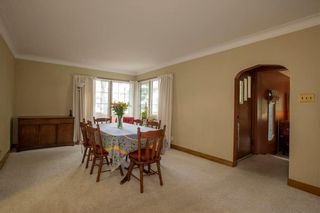 Photo 6: 29 Fulham Avenue in Winnipeg: River Heights North Residential for sale (1C)  : MLS®# 202116993