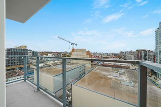 """Photo 21: 1102 180 E 2ND Avenue in Vancouver: Mount Pleasant VE Condo for sale in """"Second + Main"""" (Vancouver East)  : MLS®# R2625893"""