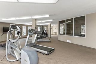 Photo 31: 135 52 CRANFIELD Link SE in Calgary: Cranston Apartment for sale : MLS®# A1032660
