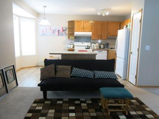 Photo 6: 101 1723 35 Street SE in Calgary: Albert Park/Radisson Heights Apartment for sale : MLS®# A1111209
