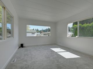 Photo 5: 49 2911 Sooke Lake Rd in Langford: La Langford Proper Manufactured Home for sale : MLS®# 843955