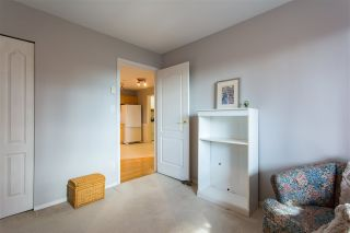 """Photo 17: 304 5450 208 Street in Langley: Langley City Condo for sale in """"Montgomery Gate"""" : MLS®# R2410335"""