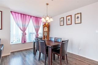 """Photo 17: 3906 5883 BARKER Avenue in Burnaby: Metrotown Condo for sale in """"ALDYNE ON THE PARK"""" (Burnaby South)  : MLS®# R2579935"""