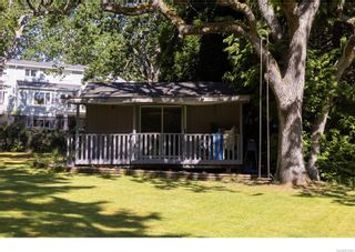 Photo 31: 3460 Beach Dr in : OB Uplands House for sale (Oak Bay)  : MLS®# 876991