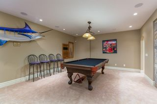 Photo 33: 131 Wentwillow Lane SW in Calgary: West Springs Detached for sale : MLS®# A1097582
