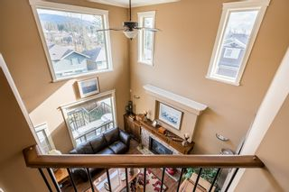 """Photo 6: 11212 236A Street in Maple Ridge: Cottonwood MR House for sale in """"THE POINTE"""" : MLS®# R2141893"""