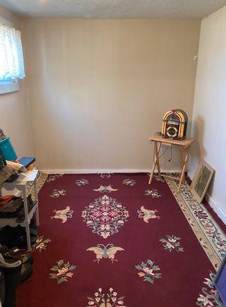 Photo 7: 868 Sunken Lake Road in Sunken Lake: 404-Kings County Residential for sale (Annapolis Valley)  : MLS®# 202108226