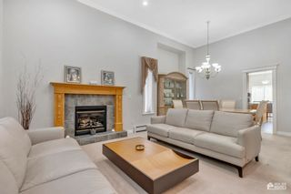 Photo 10: 13236 60 Avenue in Surrey: Panorama Ridge House for sale : MLS®# R2617865