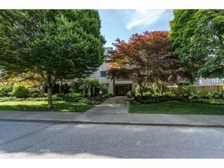 Photo 2: 308 975 13TH AVENUE in Vancouver West: Home for sale : MLS®# R2080543